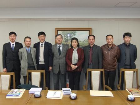 北京市農林科学院H22.12.21.jpg