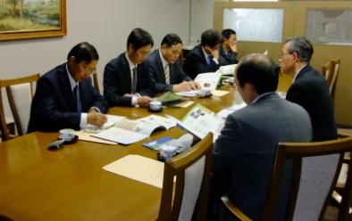 Meeting10.27.jpg