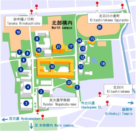 img_yoshida_map